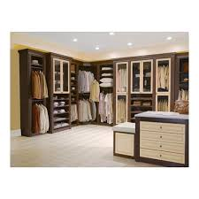 master suite chocolate pear tree from california closets