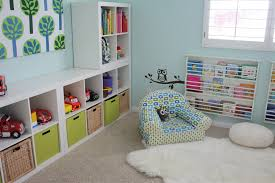 book storage home design 85 outstanding toy room storage ideass