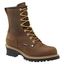 womens justin boots australia safety work boots safety shoes overshoes and accessories