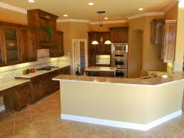 Minimalist Kitchen Cabinets by Kitchen Cabinets Amazing Semi Custom Kitchen Cabinets Kitchen