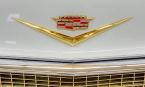 logo cadillac 1957 cadillac series 62 eldorado biarritz classic car