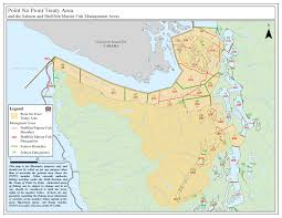 Washington Ferry Map Pnptc Driving Directions