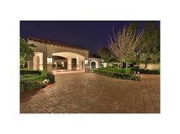 las vegas luxury real estate luxury homes in las vegas for sale nv