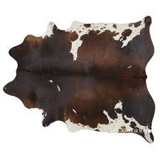 best 25 hide rugs ideas on pinterest cowhide rug decor cow