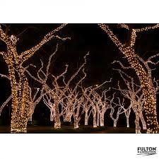 set of 200 clear miniature christmas lights