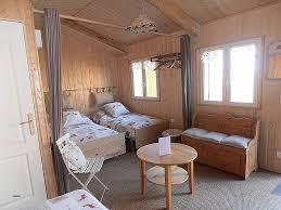 chambres d hotes ondres chambres d hotes ondres vacances landes pays basque chambre hote