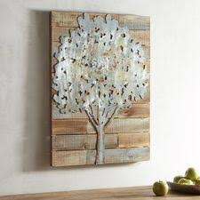 Barn Star Kitchen Decor by Wall Art Flower Animal U0026 Nature Canvas Paintings Pier 1 Imports