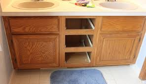 How To Paint Bathroom Cabinets Dark Brown Good Colors To Paint Bathroom Cabinets U2014 Jessica Color Paint