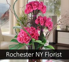 flower delivery rochester ny rochester flowers rochester ny florist flower shop rochester ny