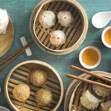 cuisine chinoise farce asiatique grazia