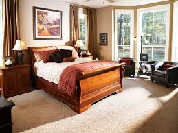 Sleigh Bed King Size Stupendous Sleigh Beds King Size Decorating Ideas Gallery In