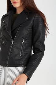biker jacket sale sydney pu biker jacket