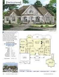 designer dream homes 20 20best plans of donald a gardner home