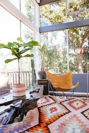 6858 best boho gypsy hippie decor images on pinterest living