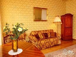 ferienwohnung wien 2 schlafzimmer ferienhaus mieten apartment in wien 2 bezirk iha 49530