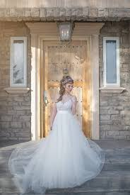 wedding ideas for winter magical winter wedding ideas