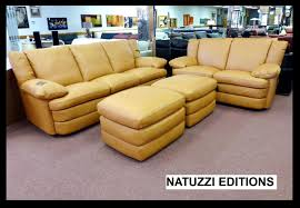 Presidents Day Furniture Sales by Natuzzi By Interior Concepts Furniture
