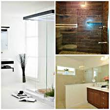 Roman Home Decor Bathroom Makeovers Fast Renovation Tips Before After Photos