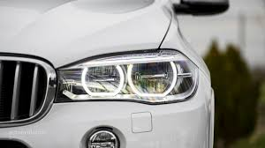 bmw x5 headlights wallpaper collection cool cars with led headlights autoevolution