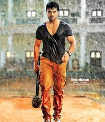 ram charan photos pics images u0026 wallpapers allcelebrities