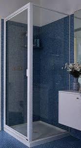 swing shower doors with 90 panels american shower and tub door