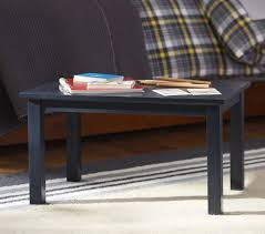 21 best tables images on pinterest coffee table makeover floor
