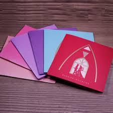 Invitation Card Printers Aliexpress Com Buy 3d Pop Up Heart Design Wedding Invitation