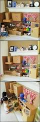 best 25 cardboard play ideas on pinterest cardboard box