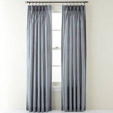Turquoise Velvet Curtains Royal Velvet Curtains Drapes U0026 Valances Ebay
