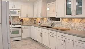 white kitchen tile backsplash djsanderk page 66 furniture slate backsplash in kitchen pictures