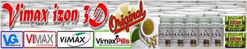 jual vimax asli di gresik cod toko vimax asli di gresik
