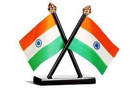 Image Indian Flag Download Car Dashboard Flag Flag Manufacturer In India Indian Flags Sale