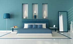 Blue Bedroom Color Schemes Blue Bedroom Color Scheme Cool Bedroom Color Home Design Ideas