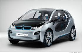 bmw battery car bmw s clear vision for today and tomorrow is paying nov 22