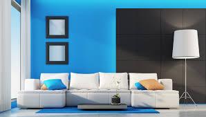 room color and mood stunning effects of color on mood bob vila u0027s