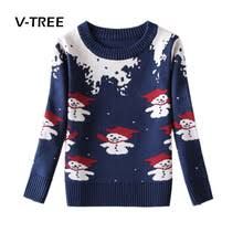 get cheap free knitting patterns for childrens sweaters