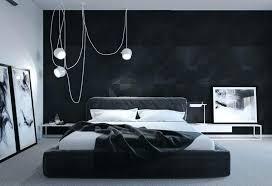 suspension design chambre luminaire chambre design noir et blanc chambre design moderne