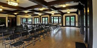 titlow lodge weddings get prices for wedding venues in tacoma wa