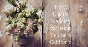 rustic wedding venues in southern california after a wedding rustic wedding