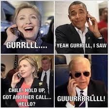 Obama Phone Meme - presidential debate sparks hilarious memes glee obama and memes