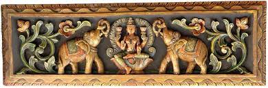 best wood carving shops in chennai advice