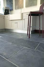 kitchen grey riven slate mandarin for the home