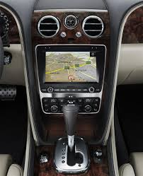 bentley exp 9 f interior 2012 bentley continental gt conceptcarz com