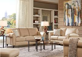 leather livingroom prepossessing ideas brown leather furniture