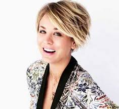 how to get kaley cuoco haircut 25 best bob haircuts for girls bob hairstyles 2017 short