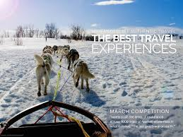 where to travel in march images Where to go in march the best travel experiences mywanderlist jpg