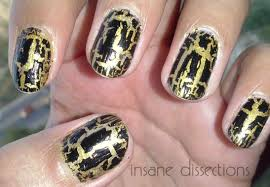 shatter top coat india insane dissections