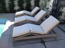 custom outdoor furniture cushions custom cushions los angeles