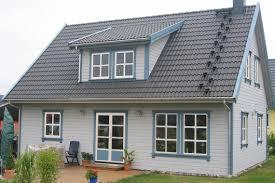 Haus Mit Einliegerwohnung Arne Akost