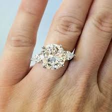 5 carat engagement ring free diamond rings 5k diamond ring 5k diamond ring 5 carat